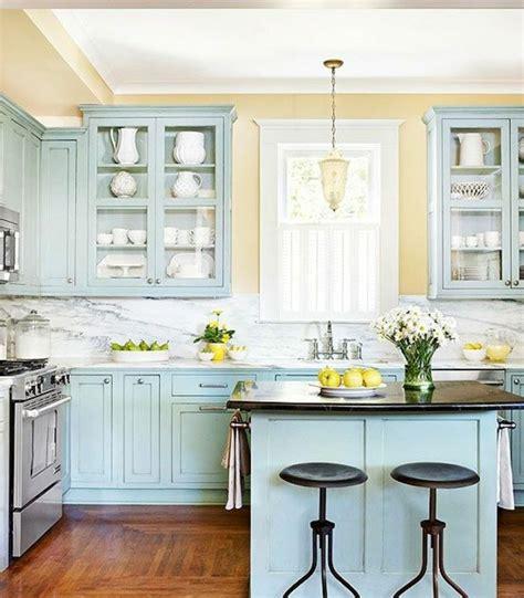 peinture spciale meuble de cuisine prcdent suivant with
