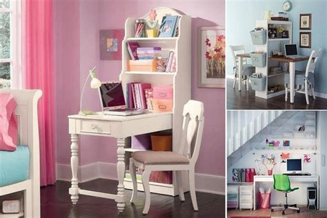 home office ideas for small spaces home office ideas for small spaces home design garden