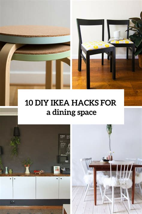 nornas hack 100 nornas hack stunning bedroom bench ikea photos