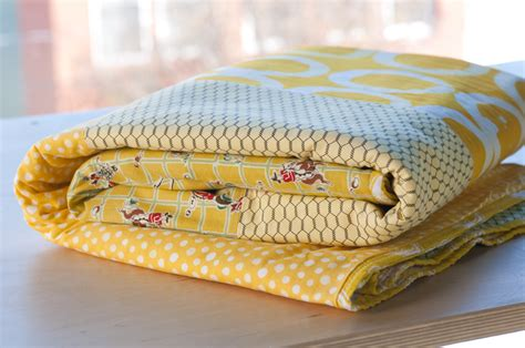 quilting crafts quilting craft phpearth