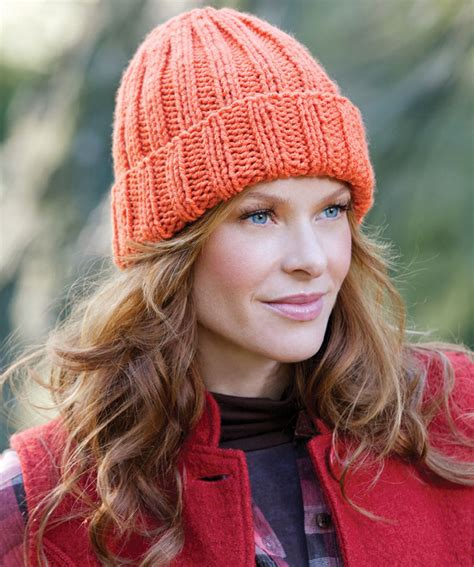 knitted hat patterns easy free easy knit hat pattern car interior design