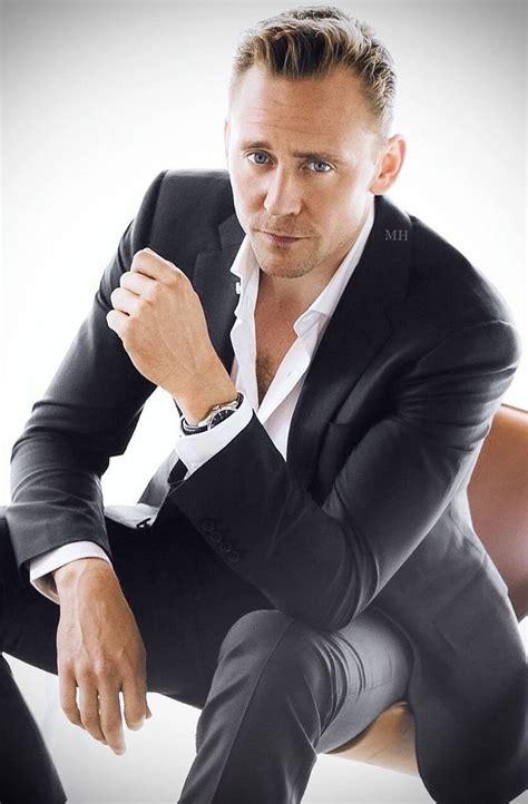 Best 20  Tom hiddleston ideas on Pinterest
