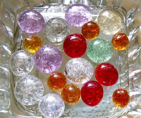 marble crafts for colorful and creative crafts using marbles