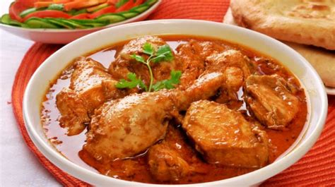 food recipes for 10 best indian chicken recipes ndtv food