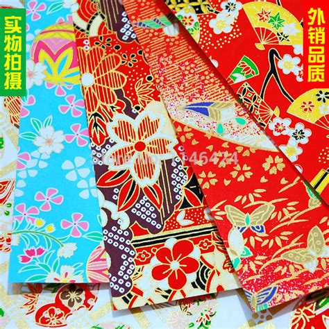 japanese paper crafts free japanese craft patterns reviews shopping reviews