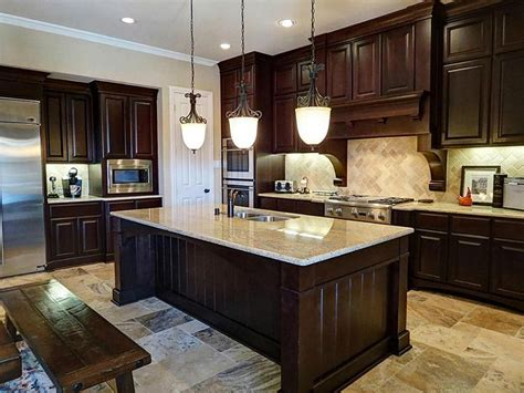 kitchen cabinets with light countertops cabinets light countertops contemporary kitchens