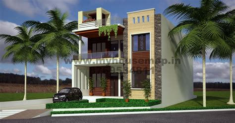 3d home architect design for android home design idea 2017 best free home design idea