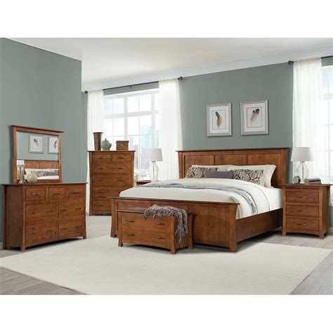 costco bedroom sets costco king bedroom set 28 images fresh costco king