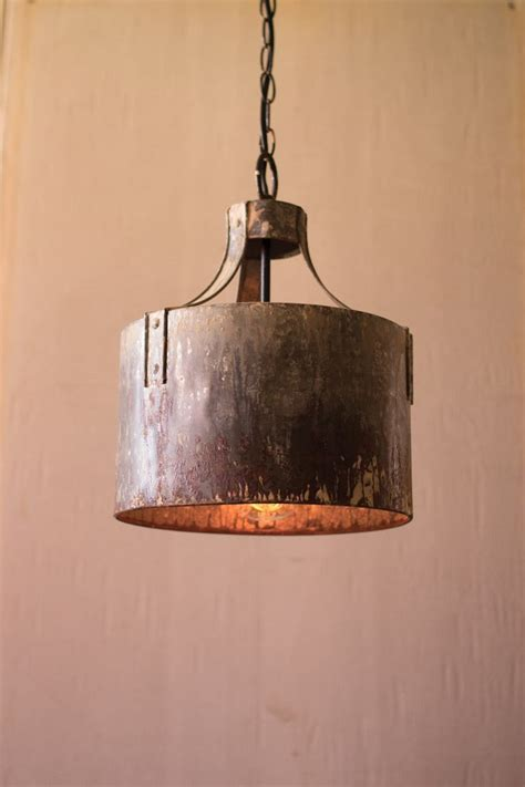 rustic kitchen pendant lights 25 best ideas about rustic pendant lighting on