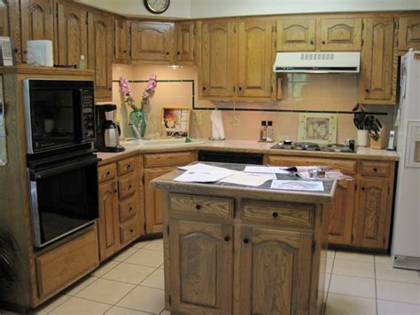 kitchen cupboard ideas for a small kitchen kitchen island designs for small kitchens