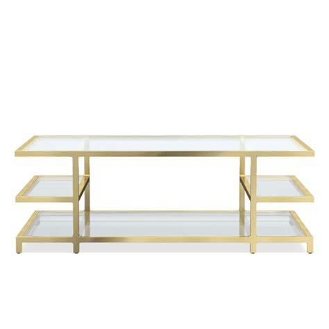 tribeca coffee table tribeca coffee table williams sonoma