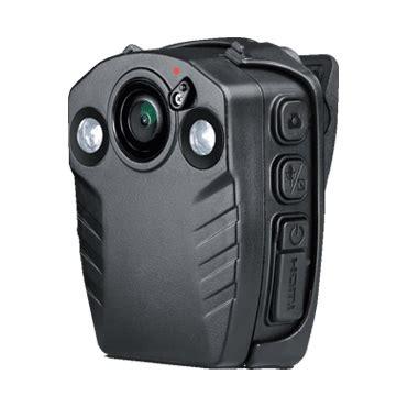 camara 12 megapixeles body camera para seguridad 12 megapixeles full hd