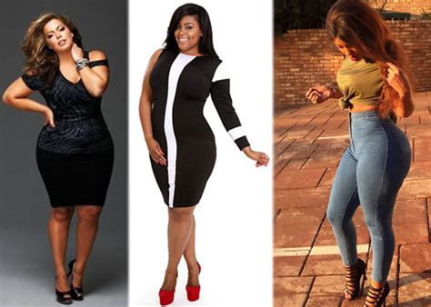 how to make waist 10 stylish ways to make your waist look smaller without