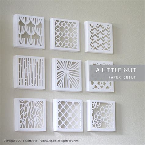 paper cutting craft for 50 easy paper cutting crafts for beginners paper cutting
