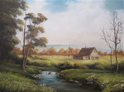 acrylic painting kevin paintings by kevin hill paintwithkevin cim on