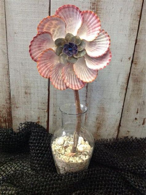 shell craft projects 21 beautifully ingenious sea shell projects to consider on