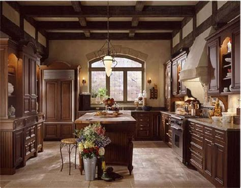 tuscan kitchen decor ideas key interiors by shinay tuscan kitchen ideas