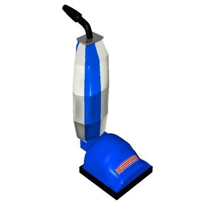 clipart vacuum vacuum clipart clipart suggest