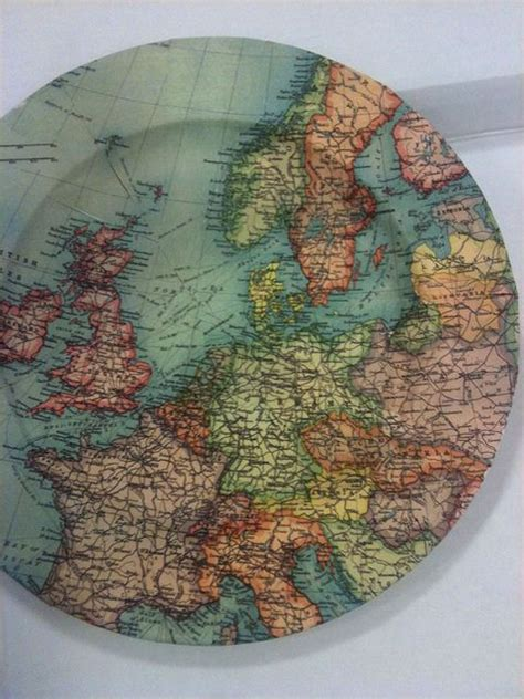 decoupage history the world s catalog of ideas