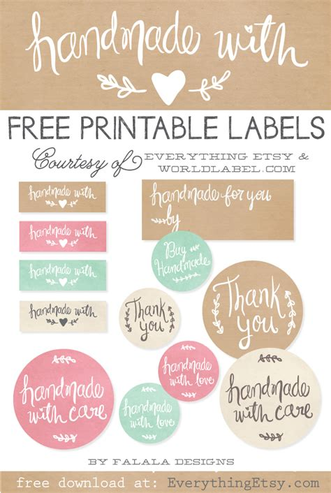 gift labels print free oh you crafty gal best of free printable tags labels for