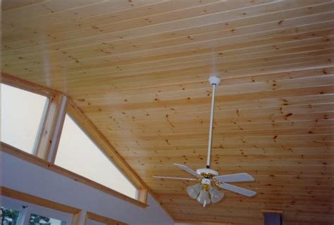wood ceiling planks wood ceiling planks 171 ceiling systems