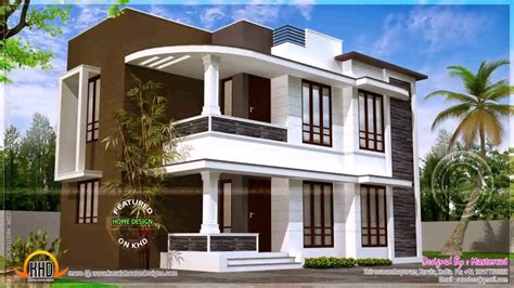 house plans indian style indian style house plans 2000 sq ft