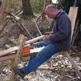 green woodworking courses courses 171 coppicewood college