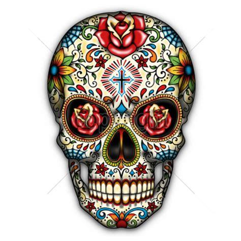 for sugar skull sugar skull