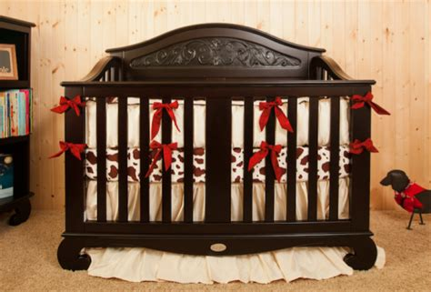 cowboy baby bedding sets silk western crib bedding set crown interiors