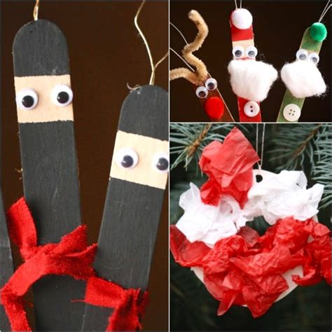 toddler ornament ornament ideas for toddlers 28 images diy ornaments