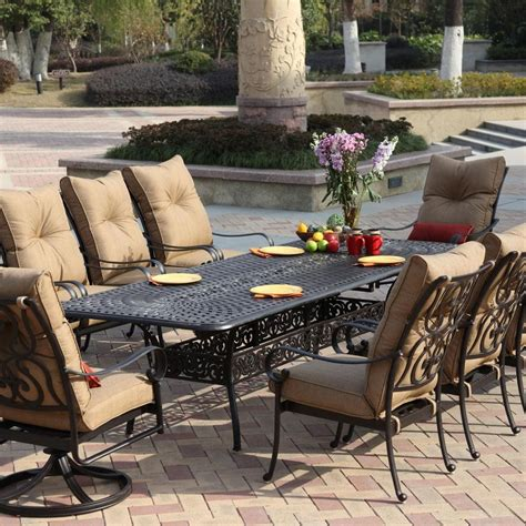 patio furniture sets on sale patio new contemporary patio sets on sale patio sets on