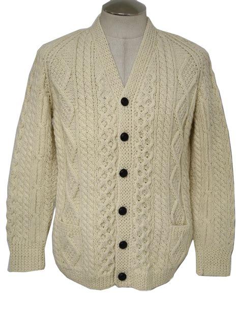 knit cardigan mens mens knit wool cardigan sweaters car interior design