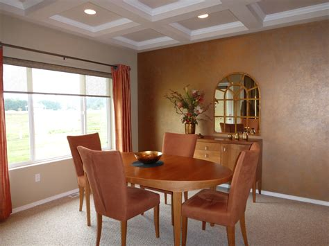 dining room recessed lighting dining room recessed lighting ideas the best inspiration