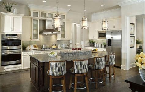 kitchen island light fixtures ideas the best choice for kitchen island lighting fixtures