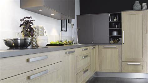 davaus net modele cuisine plan de travail avec des id 233 es int 233 ressantes pour la conception de
