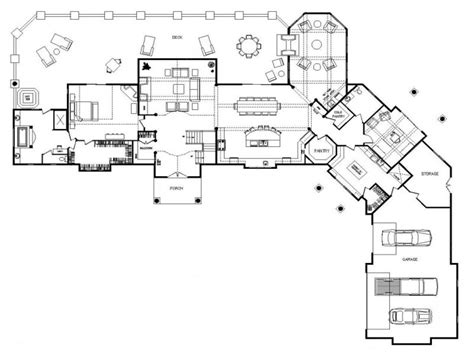log cabin home floor plans log cabin homes inside ii log homes cabins and log home floor plans wisconsin log homes one
