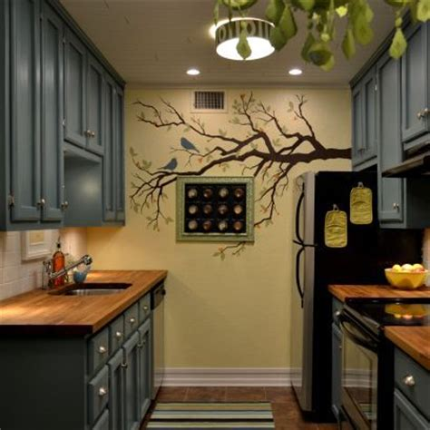 behr paint color hallowed hush here are a few details about the kitchen cabinet color