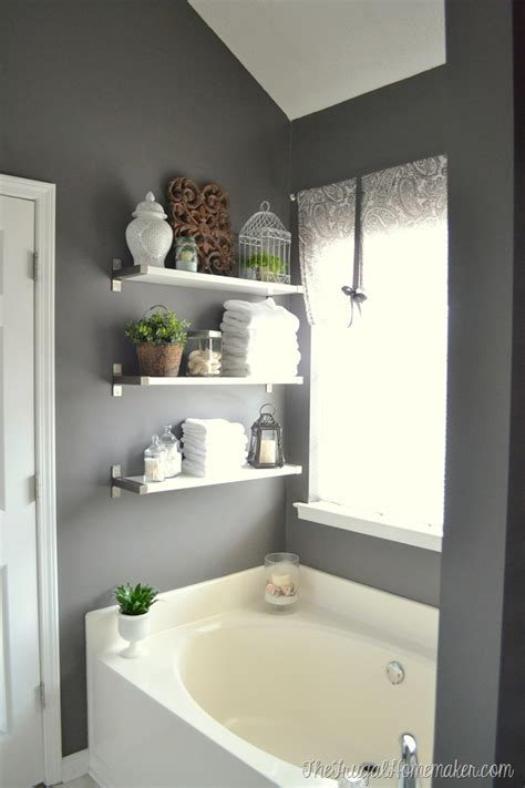 behr paint commercial 2015 color is a beautiful thing behr bathroom paint colors ideas paint color is dolphin