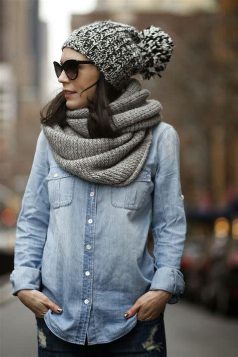 how to wear a knit hat best 25 winter hats ideas on winter hats