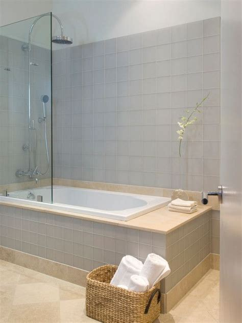tubs and showers for small bathrooms best 25 bathtub ideas on tub