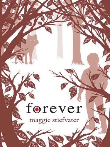 forever book pictures shhh not while i m reading review forever by maggie