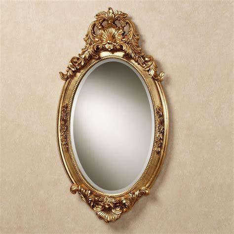 Ikea Bathroom Mirrors Ideas oval wall mirrors gold oval wall mirror gold framed wall