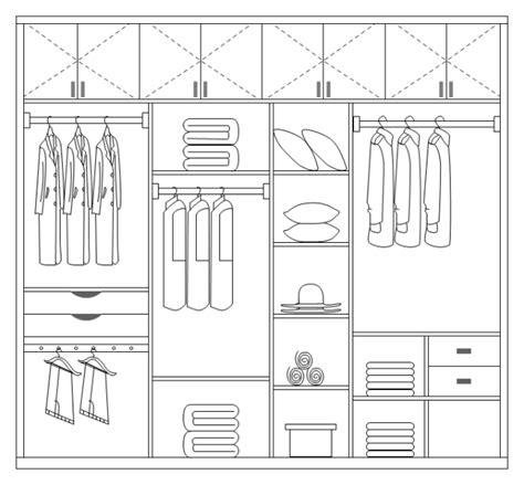 kitchen cabinet design template kitchen cabinet design template free