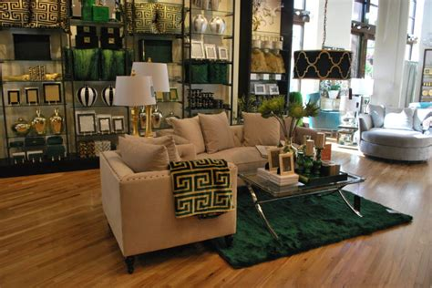home decor shop d 233 cor dilemma is it better to shop or at the