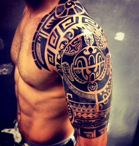 tattoo designs archives page 2 of 2 best tattoo ideas
