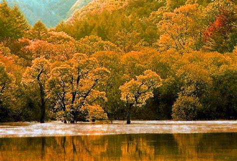 fondos escritorio oto o paisajes hermosos para fondos de pantalla gratis wallpaper