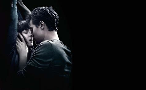 shaeds of fifty shades of grey wallpapers hd