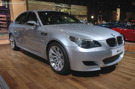2004 Bmw M5 by Bmw M5 2004 Www Pixshark Images Galleries With A Bite