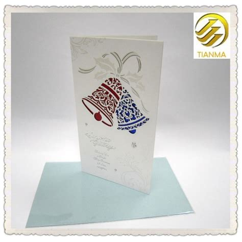 greeting cards for china paper handmade greeting cards pgc04 china paper