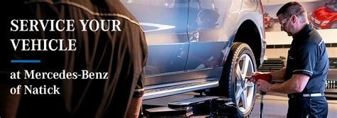 Mercedes Of Natick by Mercedes Service In Natick Ma Mercedes Repairs